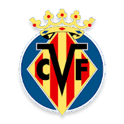 Villarreal CF - Official App