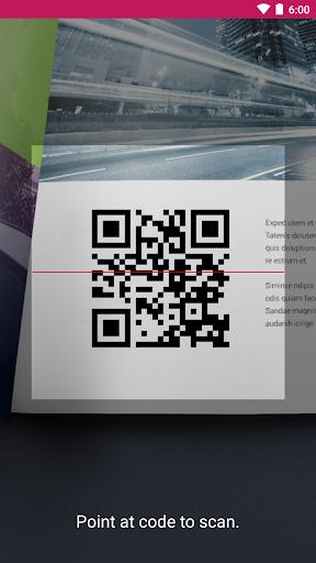 WalletPasses | Passbook Wallet 1.2.3 Screenshots 2