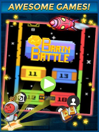 Brain Battle - Make Money Free  Screenshots 7