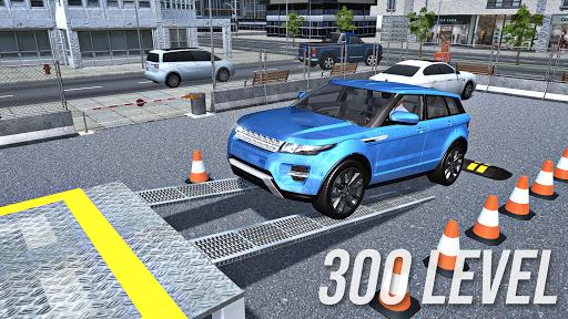 Master of Parking: SUV screenshots 6