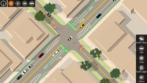Intersection Controller 1.16.0 screenshots 6