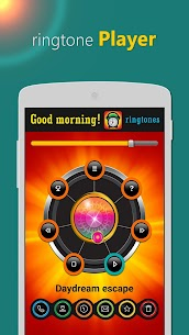 Good morning ringtones  For Pc, Windows 7/8/10 And Mac – Free Download 2020 2