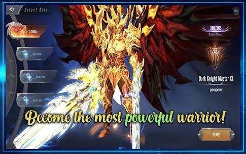 Mu Origin Awaken 2 – New MMORPG 4