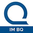 Basisqualifikation für Industriemeister (IM BQ)