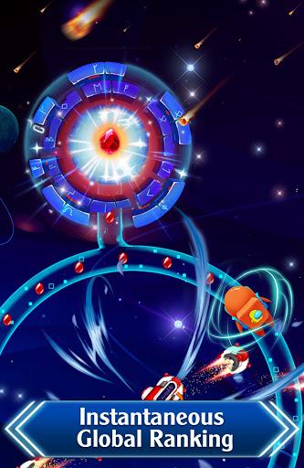 Galaxy Adventure: Imposter 1.04 screenshots 23