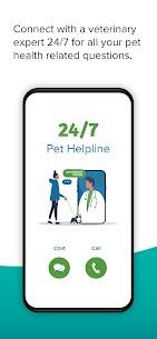 Pets Best Pet Health Insurance Apk 5