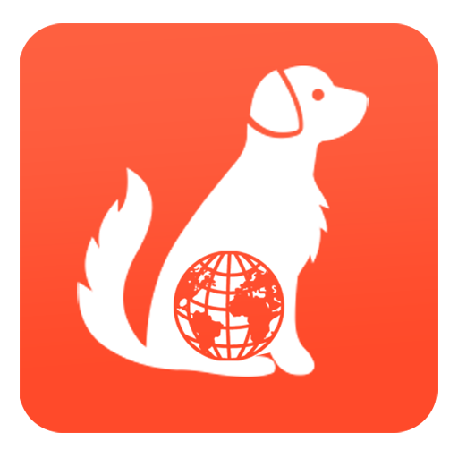 You Browser - Private browser, Videos, News Feed