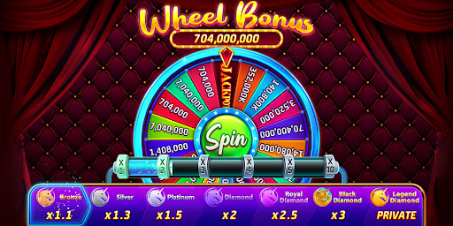 Grand Cash Slots: Free Casino Game apkdebit screenshots 16