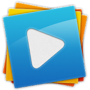 Select! Music Player Tablet