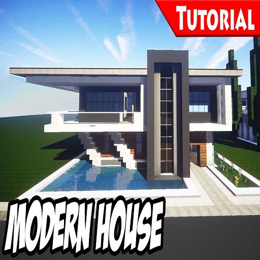 Melhores idéias para Minecraft