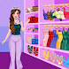 Sophie Fashionista - Dress Up Game - Androidアプリ