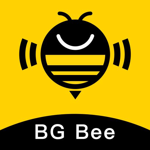 BG BEE: Shopping & Cash Back   Banggood