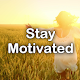 Motivational Quotes - Daily Inspirational Quotes APK