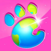 Cute & Tiny World - Where Kids Play & Learn