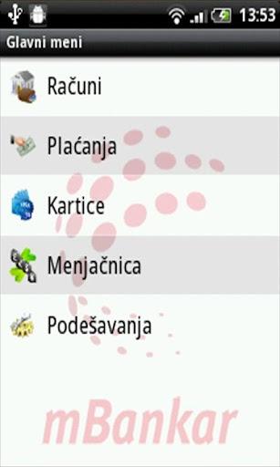 mBankar ProCredit Bank Srbija For PC Windows (7, 8, 10, 10X) & Mac Computer Image Number- 5