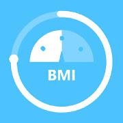 Weight Loss Tracker & BMI Calculator - Perfect BMI