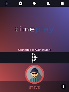 TimePlay Screenshot