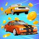 Racing Stars - Car Games Evolution