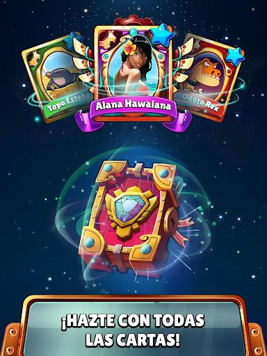 Mundo Slots - Mu00e1quinas Tragaperras de Bar Gratis 1.11.2 screenshots 11
