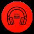 XTREMEMusic™ App