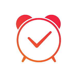 BZ Reminder 2.7.3 by Atlas Profit logo