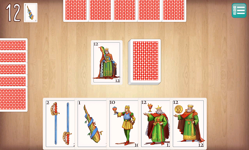 Descarte 2.3.51 screenshots 11