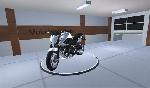 Moto Vlog Brasil  Screenshots 16