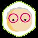 심통 - Androidアプリ