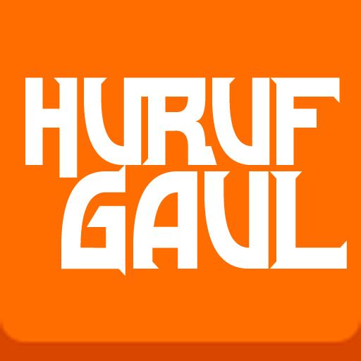Huruf Gaul dan Lucu For PC Windows (7, 8, 10 and 10x) & Mac Computer