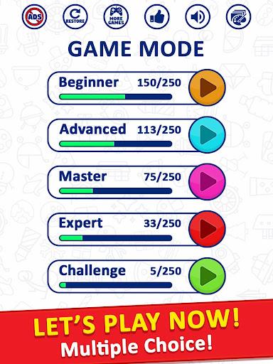 Ballu00a0Sort Puzzle - Bubble Sort Color Puzzle Game apkpoly screenshots 5