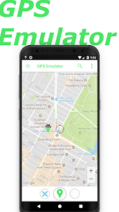 How To Install GPS Emulator  Apps For Your Windows PC and Mac 1