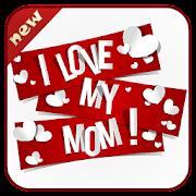 love you mom pics 2020
