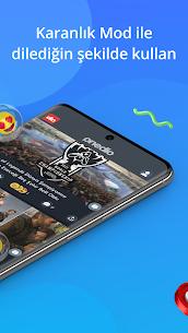 Onedio – Güncel Haberler, Test, Eğlence ve Dahası Apk 2021 2