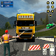 Oil Tanker Truck Driving Simulator Game Offroad 3D Download on Windows