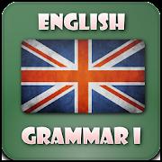 English grammar test app offline