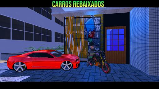 Carros rebaixados com som 1.27 screenshots 2