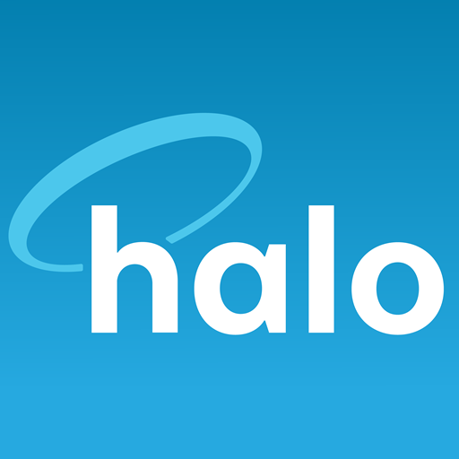 Halo Platform - Apps on Google Play