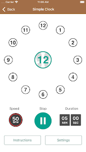 Clock Yourself Apk Download 5