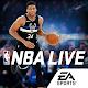 NBA LIVE Mobile Basketball für PC Windows