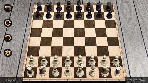 Chess 1.1.6 Screenshots 1