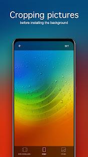 Wallpapers for Lenovo 4K