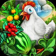 Hobby Farm HD Free