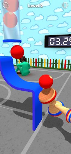 Candy Challenge 3D  screenshots 4