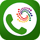 Hayo Télécom Téléphone Pro per PC Windows