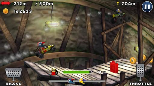 Mini Racing Adventures 1.22.1 Screenshots 7