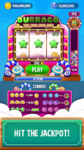 Burraco: the challenge - Online, multiplayer 2.16.13 Screenshots 6