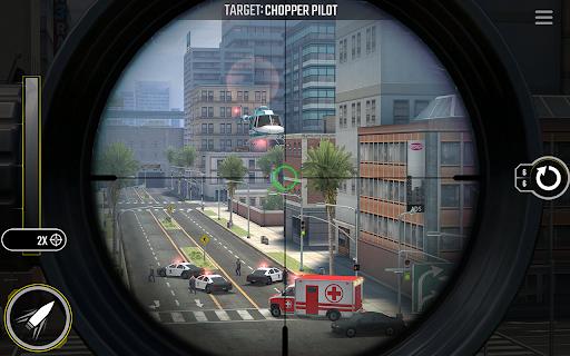 Pure Sniper  screenshots 2