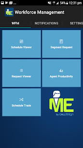 ME  Call Design For Pc 2020 (Windows 7/8/10 And Mac) 1