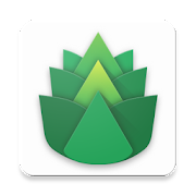 Leafy VPN - Free VPN:Smarter And More Efficient