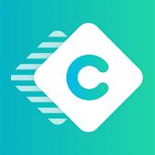 icono Parallel Clone - Cloner App y Espacio Paralelo
